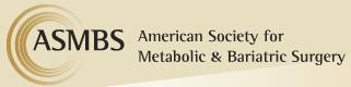 American Society of Bariatric Surgery