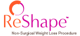 ReShape™ Non-surgical weight loss option