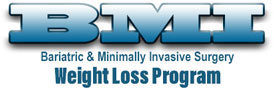 BMI - Bariatric & Minimally Invasive Surgery
